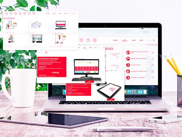 selling-platform-copertina